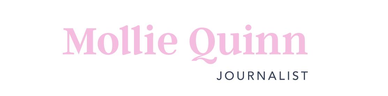Mollie Quinn